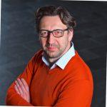 Rob van Wuijtswinkel, Roche